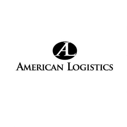 American Logistics Company, LLC