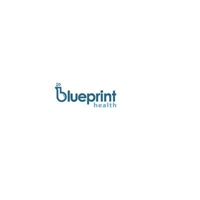 Blueprint healthcare it malvernweather Image collections