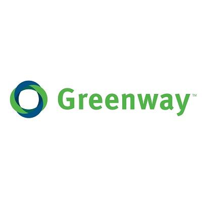 Greenway Medical Technologies logo