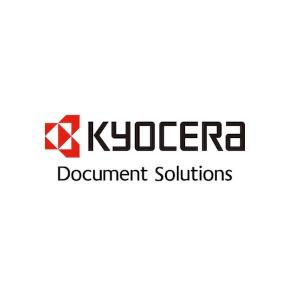 KYOCERA Document Solutions America logo