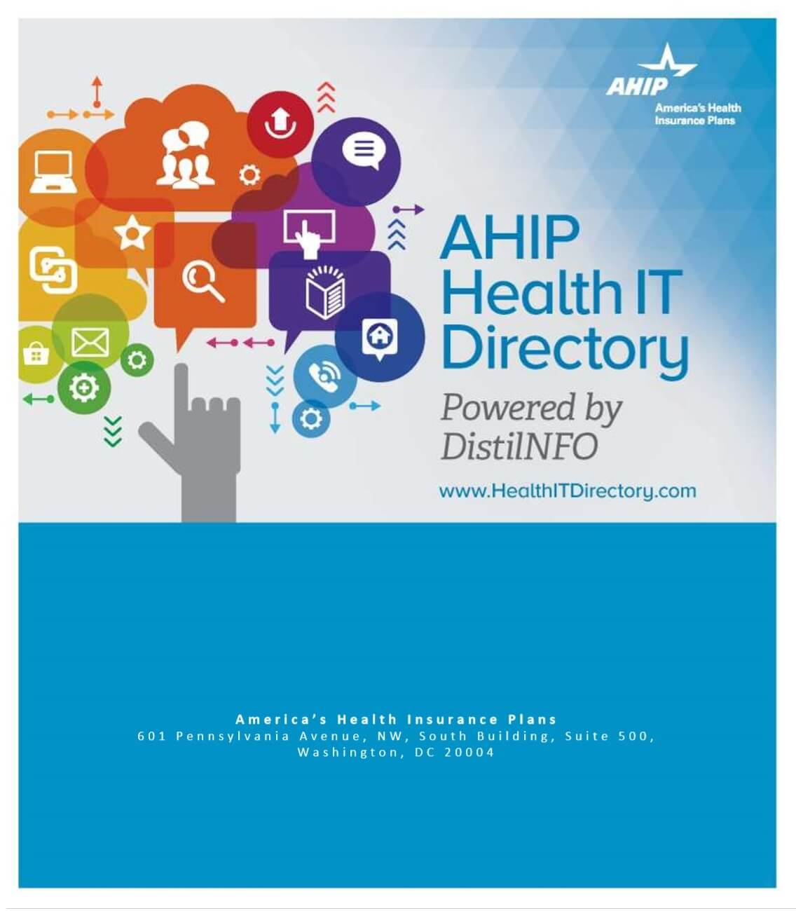 Ahip health it directory powered by distilnfo health it directory 1betcityfo Images