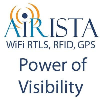 Airista, LLC